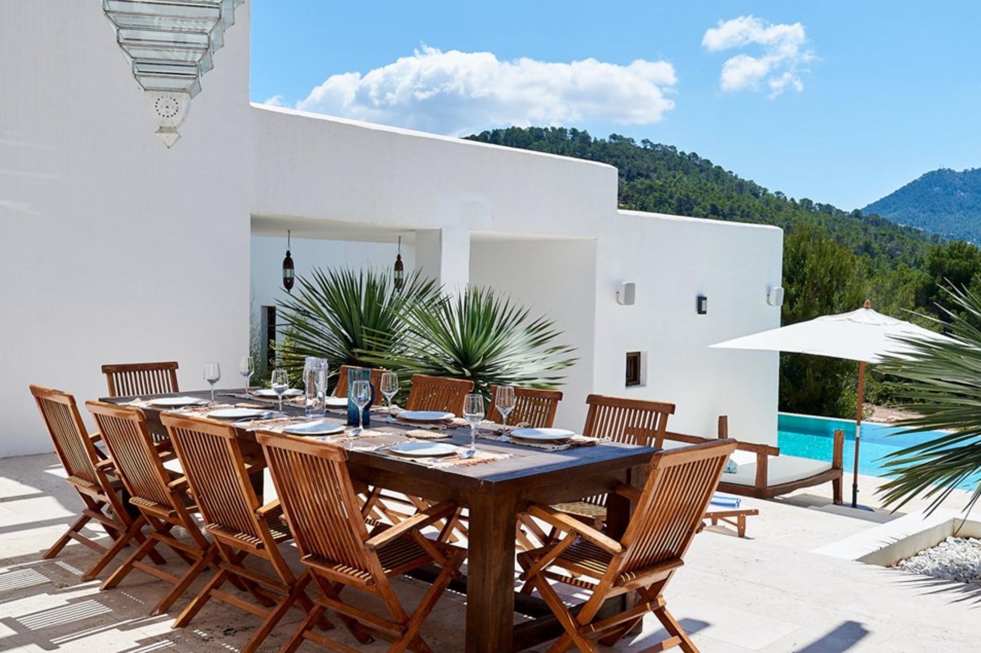 Ayurveda Retreat Ibiza